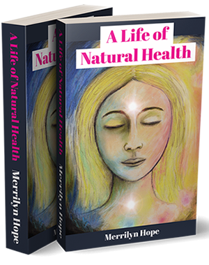 A Life of Natural Health